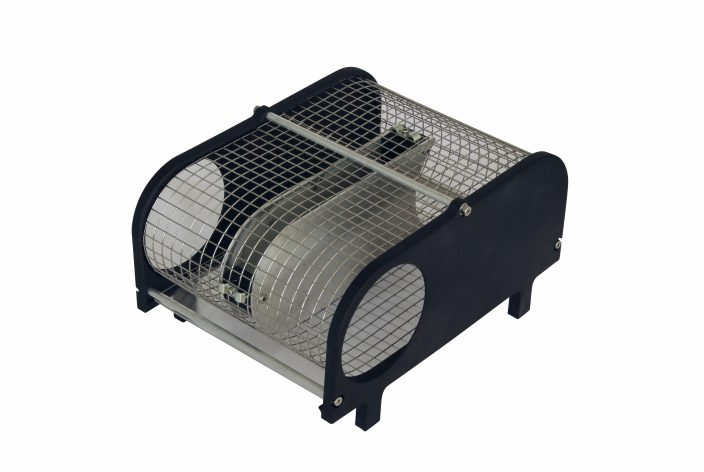 IDsorter for rats - cage only